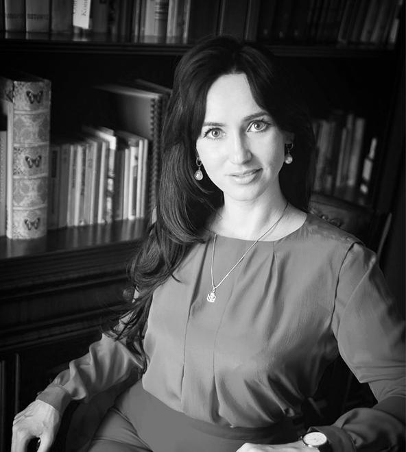 Radca Prawny Anna Kuleszyńska