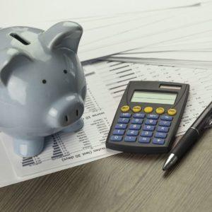 Ile kosztuje rozwód? – Koszt rozwodu w Warszawie