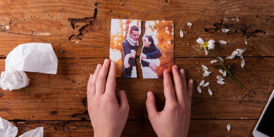 Jak przygotować się do rozwodu?