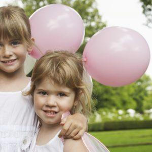 Ustalenie kontaktów z dzieckiem po rozwodzie 2020