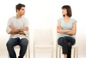 Rozwód z orzeczeniem o winie warszawa
