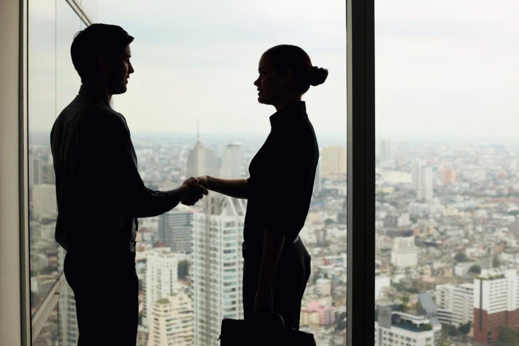 Rozwód za porozumieniem stron warszawa