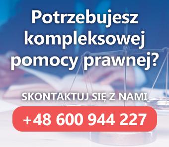 pomoc prawna online