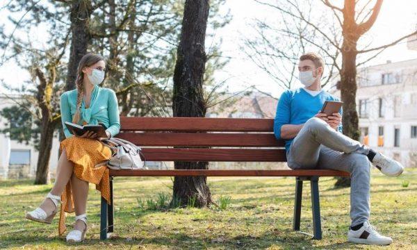 rozwód w czasach koronawirusa