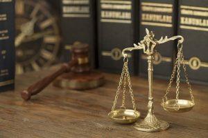 o co pyta sąd na rozprawie