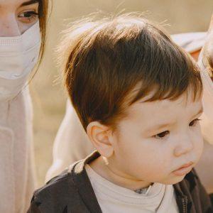 Pozew o rozwód w czasie pandemii koronawirusa